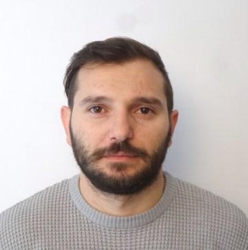 Nicola Maggio