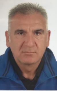 Giacchina Vincenzo